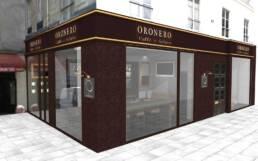 bar-gelateria-oronero-giolitti-design-11