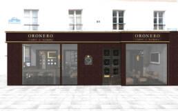 bar-gelateria-oronero-giolitti-design-12
