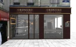 bar-gelateria-oronero-giolitti-design-13
