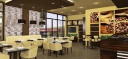 interior-design-luxury-coffee-shop-nairobi-08