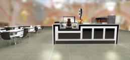interior-design-progettazione-bar-coffe-shop-ahmed-arabia-01