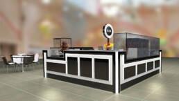 interior-design-progettazione-bar-coffe-shop-ahmed-arabia-02