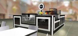 interior-design-progettazione-bar-coffe-shop-ahmed-arabia-03