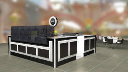 interior-design-progettazione-bar-coffe-shop-ahmed-arabia-04