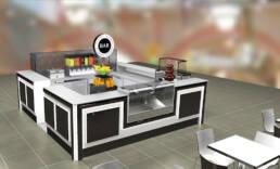interior-design-progettazione-bar-coffe-shop-ahmed-arabia-05