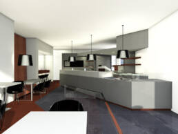 interior-design-rendering-contract-bar-james-crevalcore-01
