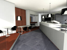 interior-design-rendering-contract-bar-james-crevalcore-02