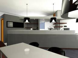 interior-design-rendering-contract-bar-james-crevalcore-03