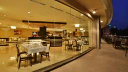 marques-design-d-interieur-contrat-restaurant-luxe-design-ameublement-d-interieur