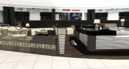 redering-interior-design-bar-class-cafe-03