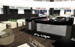 redering-interior-design-bar-class-cafe-07