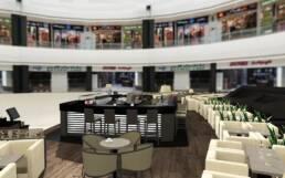 redering-interior-design-bar-class-cafe-08