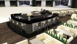 redering-interior-design-bar-class-cafe-09