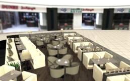 redering-interior-design-bar-class-cafe-10
