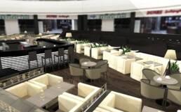 redering-interior-design-bar-class-cafe-12
