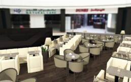 redering-interior-design-bar-class-cafe-13