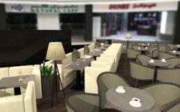 redering-interior-design-bar-class-cafe-14