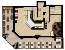rendering-arredamento-luxury-bar-forte-dei-marmi-01