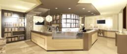 rendering-arredamento-luxury-bar-forte-dei-marmi-02