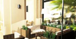rendering-arredamento-luxury-bar-forte-dei-marmi-04