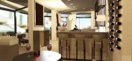 rendering-arredamento-luxury-bar-forte-dei-marmi-07