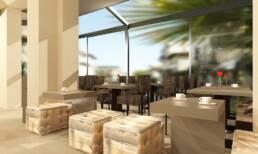 rendering-arredamento-luxury-bar-forte-dei-marmi-09