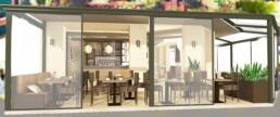 rendering-arredamento-luxury-bar-forte-dei-marmi-11