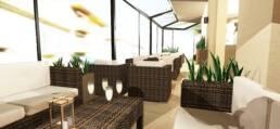 rendering-arredamento-luxury-bar-forte-dei-marmi-12