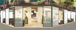 rendering-arredamento-luxury-bar-forte-dei-marmi-13