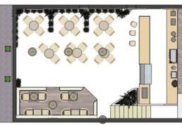 rendering-coffee-shop-qatif-arabia-01