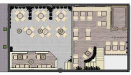 rendering-coffee-shop-qatif-arabia-02