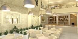 rendering-coffee-shop-qatif-arabia-03