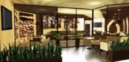 rendering-coffee-shop-qatif-arabia-04
