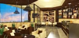 rendering-coffee-shop-qatif-arabia-05