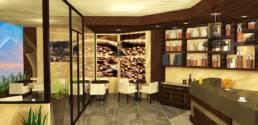 rendering-coffee-shop-qatif-arabia-06