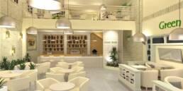 rendering-coffee-shop-qatif-arabia-07