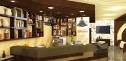 rendering-coffee-shop-qatif-arabia-08