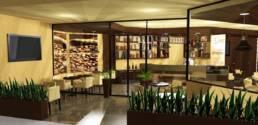 rendering-coffee-shop-qatif-arabia-09