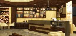 rendering-coffee-shop-qatif-arabia-10