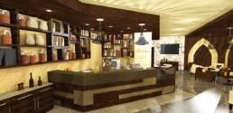 rendering-coffee-shop-qatif-arabia-12