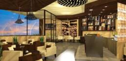 rendering-coffee-shop-qatif-arabia-13