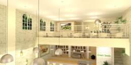 rendering-coffee-shop-qatif-arabia-14