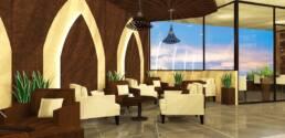 rendering-coffee-shop-qatif-arabia-15