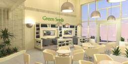 rendering-coffee-shop-qatif-arabia-18