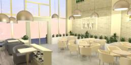 rendering-coffee-shop-qatif-arabia-20