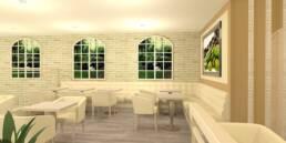 rendering-coffee-shop-qatif-arabia-22