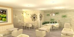 rendering-coffee-shop-qatif-arabia-23