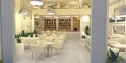 rendering-coffee-shop-qatif-arabia-24