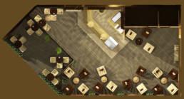 rendering-coffee-shop-qatif-arabia-25