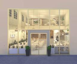 rendering-coffee-shop-qatif-arabia-26